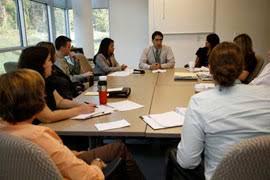 <b>Research</b> & <b>Education at</b> Kessler Institute for Rehabilitation