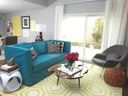 full size of living roompicturesque living room paint colors blue couch modern furniture inspiration blue couches living rooms minimalist