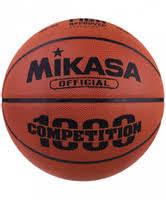 Дорогие <b>баскетбольные</b> мячи купить по доступным ценам в ...
