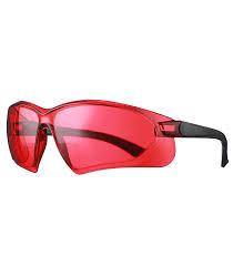 <b>Очки</b> ADA Laser <b>glasses</b> (A00126) для <b>лазерных приборов</b> ...