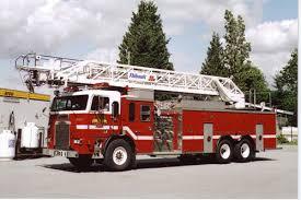 Futur camion de pompier en 6x6  !! Images?q=tbn:ANd9GcT31zTCEGH_fLTsyVRL5j9hIQ2s3RaXauDf35PdHPAx4hFZK6fvGA