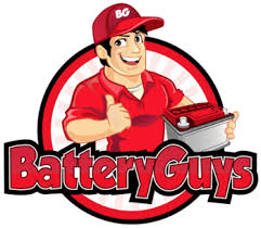 <b>Crown Batteries</b> | Battery Guys