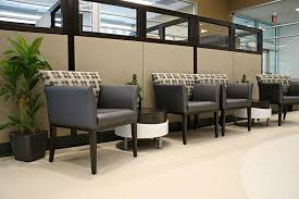 at strahm building solutions we understand the importance of having office furniture and building office furniture