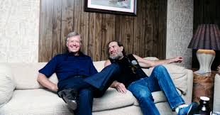 Watch Jimmy Carter talk about that time <b>Willie Nelson</b> smoked weed ...