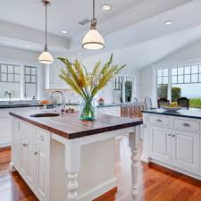kitchen lighting ideas with 2 pendant lamp over kitchen island and ceiling recessed lighting appealing pendant lights kitchen