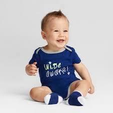 <b>Baby Boy</b> Clothing : Target