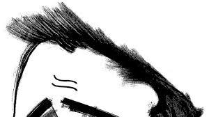 V-<b>Va-Va</b>-<b>Voom</b>! | The New Yorker