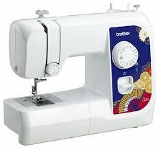 <b>Швейная машина Brother</b> G-20 — купить по выгодной цене на ...