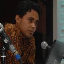 Begitu Kartini mengatakan pada Stella Zeehandelaar dalam suratnya tertanggal 23 Agustus 1900. Motto 'aku mau' bukan tanpa makna. - 2x7fx6CnKf