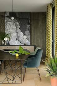 dining room designer furniture exclussive high:  velvet dining room chairs that you will covet dining room design dining room