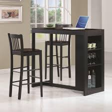 counter height modern dining table kitchen counter height dining table inx fresh room chair farmhouse bar kitchen