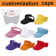 factory wholesale <b>30pcs</b>!<b>free shipping</b>!adult and kids size custom ...