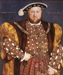 portraits of king henry viii hans holbein and his legacy king henry viii 1535 1540