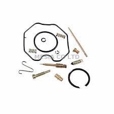 Hot sale <b>motorcycle</b> parts <b>carburetor repair</b> kit for motorcyc...