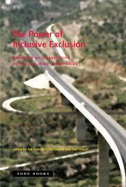 the power of inclusive exclusion the mit press the power of inclusive exclusion