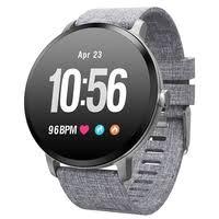 Часы <b>ColMi V11</b> — <b>Умные часы</b> и браслеты — купить по ...