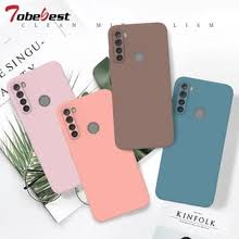 <b>solid</b> color <b>phone case for redmi</b> note 5
