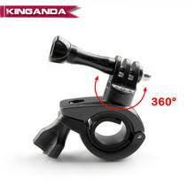 Выгодная цена на Велосипедный Спорт Камера Крепление ...