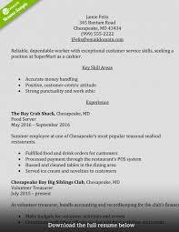 sample resume cashier newsound co sample resume for restaurant sample resume a cashier hzp cashier resume sample cv cashier job resume sample for cashier store