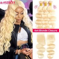 <b>613 Blonde</b> - Shop Cheap <b>613 Blonde</b> from China <b>613 Blonde</b> ...