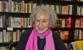 hairy situation  canadian website censors satirical essay by    hairy situation  canadian website censors satirical essay by margaret atwood
