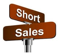 Surfside Beach Short Sales