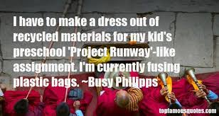 Busy Philipps quotes: top famous quotes and sayings from Busy Philipps via Relatably.com