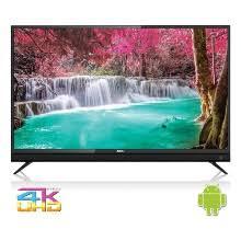 <b>Телевизоры samsung</b>, диагональ: 65 — купить в интернет ...