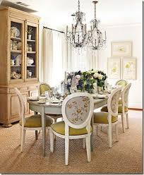 star dining room twig chandelier two chandeliers ceiling dining room lights photo 2