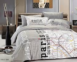 Paris Bedroom Decor Bedroom Decor Ideas And Designs Top Ten Paris Themed Bedding Sets