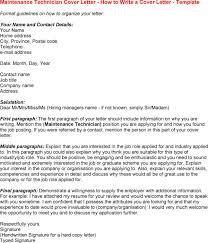 maintenance resume cover letter  seangarrette coresume cover letter samples for maintenance maintenance technician cover letter   maintenance resume cover letter maintenance technician