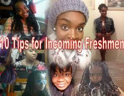 10 tips for incoming college freshmen uga 10 tips for incoming college freshmen uga