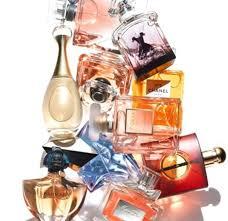 <b>Parfums</b> & <b>Senteurs</b> - Bourges | Facebook