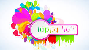 happy holi happy holi quotes in english hindi holi greetings happy holi happy holi quotes in english hindi holi greetings messages