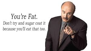 18 hilarious fat loss memes   Supplement Centre via Relatably.com