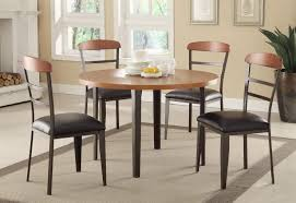 dining tables sets ikea kitchen table sets ikea dining small round kitchen tables ikea kitchen