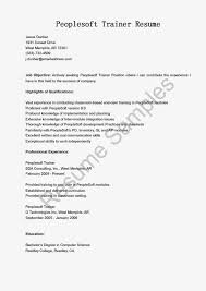 peoplesoft technical consultant resume all file resume sample peoplesoft technical consultant resume healthcare consultant resume sample one peoplesoft trainer resume sample people soft consultant