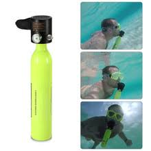 Cylinder for Scuba Promotion-Shop for Promotional Cylinder for ...