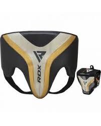 Купить боксерские защиты паха и <b>защитные чаши</b>   боксерские ...