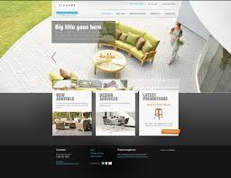 best furniture websites design. victory furniture is southern californiau0027s leading source for the best brand names in outdoor websites design t