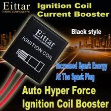 <b>Car Electronic Throttle Controller_Free</b> shipping on Car Electronic ...
