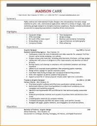 graphic design resumer invoice template graphic design resume out of darkness
