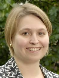 Karen Bradley calls for Parliament to pass simpler and clearer laws in her maiden speech | Conservative Home - 6a00d83451b31c69e20133f1c50237970b-pi