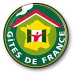 Site officiel Gites de France Finistre : Gite et chambres d hotes en