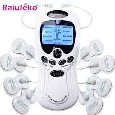 best top <b>electric</b> body stimulator list and get free shipping - a815