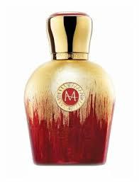 <b>Парфюмерная</b> вода <b>Moresque Contessa</b> — купить по выгодной ...