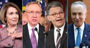 Image result for STIFF DEMOCRATS