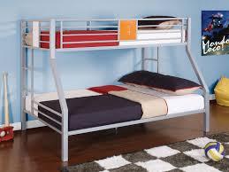 boy bedroom ideas which comes amusing white bedroom design fur rug
