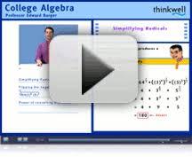 College Algebra Homework Help Online Help Solving Algebra Problems