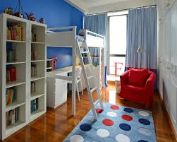 carpet nursery blue red armchair kids bunk bed accessoriesendearing lay small